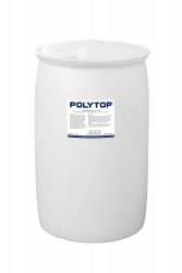 Polytop Insect Remover Plus 200L