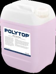 Polytop Engine Top Finish 10L