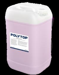 Polytop Engine Top Finish 25L
