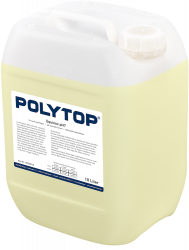 Polytop Equinox pH7 10L