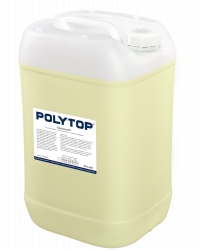Polytop Equinox pH7 25L