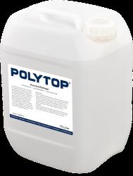 Polytop Plastic Care 10L