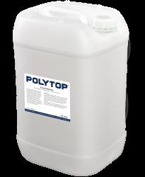 Polytop Plastic Care 25L