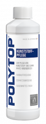 Polytop Plastic Care 500ml