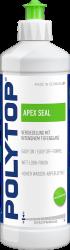 Polytop Apex Seal 500ml