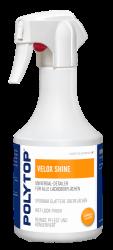 Polytop Velox Shine 500ml