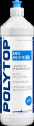 Polytop Rapid One Step Plus 1L