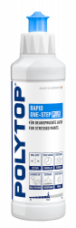 Polytop Rapid One Step Plus 250ml