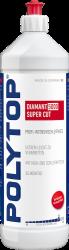 Polytop Diamant 5000 Super Cut 1-Step 1L