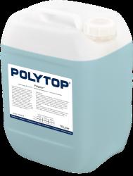 Polytop Polystar® 10L