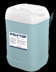 Polytop Polystar® 25L