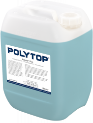 Polytop Polystar® Plus 10L