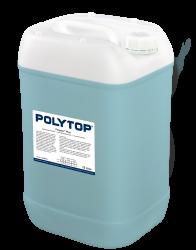 Polytop Polystar® Plus 25L