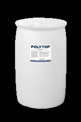 Polytop Polystar® Plus 200L