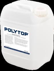 Polytop Neoplast Maximus 10L