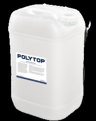 Polytop Neoplast Maximus 25L