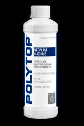 Polytop Neoplast Maximus 500ml