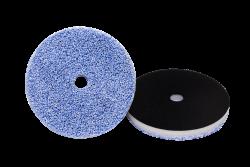 Polytop Microfiber Polishing Pad 135mm