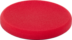 Polytop Cutting Pad Red 135x20mm (2-pack)