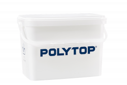 Polytop Car Wash Bucket