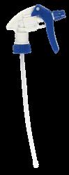 Polytop Spray Head ECO Blue