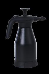 Polytop Pressure Sprayer Black Solvent 1.5L
