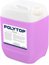 Polytop Snow Foam 10L