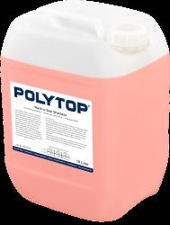 Polytop Wash-n-Seal 10L