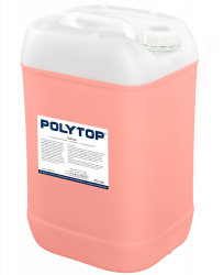 Polytop Softstar 25L