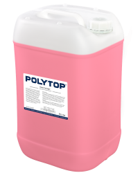 Polytop Engine Cleaner 25L