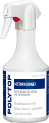 Polytop Engine Cleaner 500ml