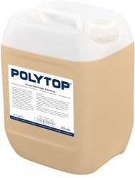 Polytop Pre Spray Wash Maximus 10L