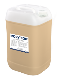 Polytop Pre Spray Wash Maximus 25L