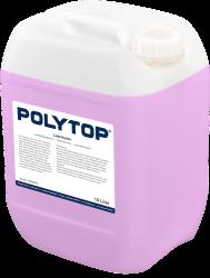 Polytop Lubricator 10L