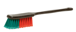 Polytop Long Handle Car Brush