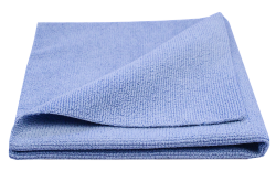 Polytop Microfiber Cloth (2-pack)
