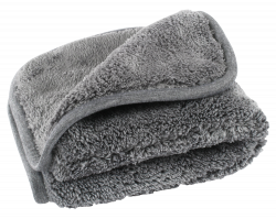 Polytop Microfiber Cloth Super Soft 1200