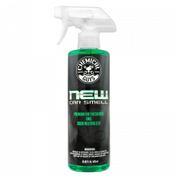 Chemical Guys New Car Scent 473ml