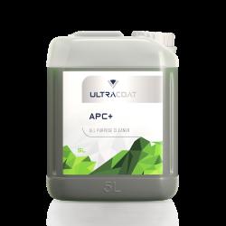 Ultracoat APC+ 5L