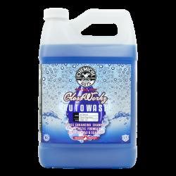 Chemical Guys Glossworkz Auto Wash 3.7L