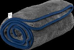 WAXD Drying Towel 90x60cm