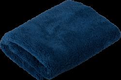 WAXD Edgeless Buffing Towel 40x40cm