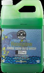 Chemical Guys Honeydew Snow Foam 3.7L