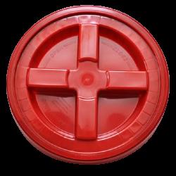 Grit Guard Gamma Seal