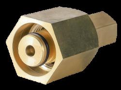 Kobling til skumkanon - Kärcher Easy Lock