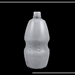 WAXD Ekstra flaske til Foam Lance