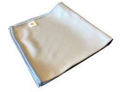 WAXD Optical Glass Towel