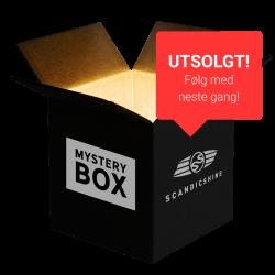 Mystery Box (20 stk)