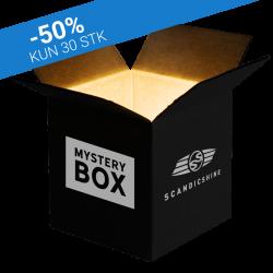 Mystery Box (30 stk)