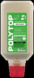 Polytop Skin Clean 2L